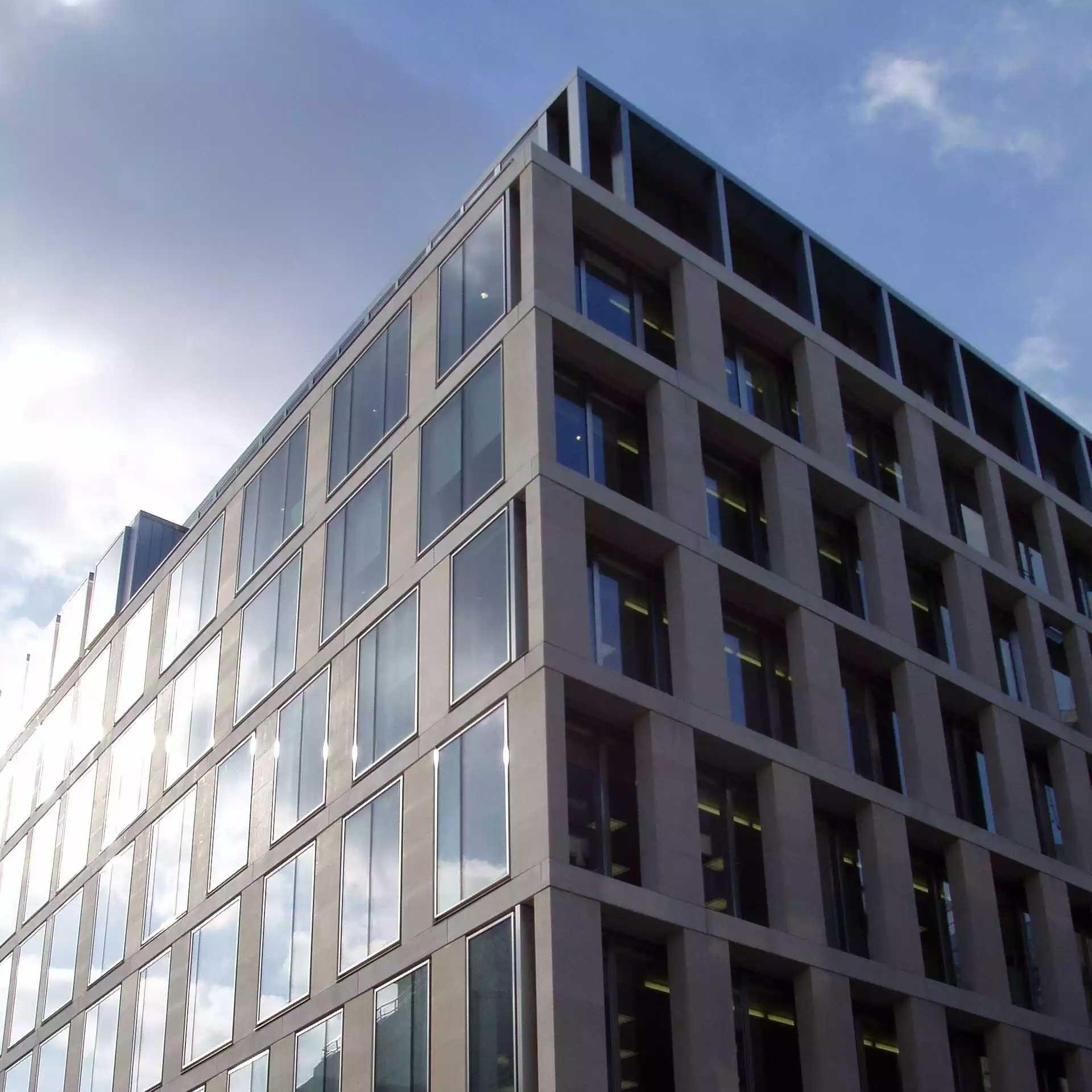 PortlandStone-Finsbury-square-1