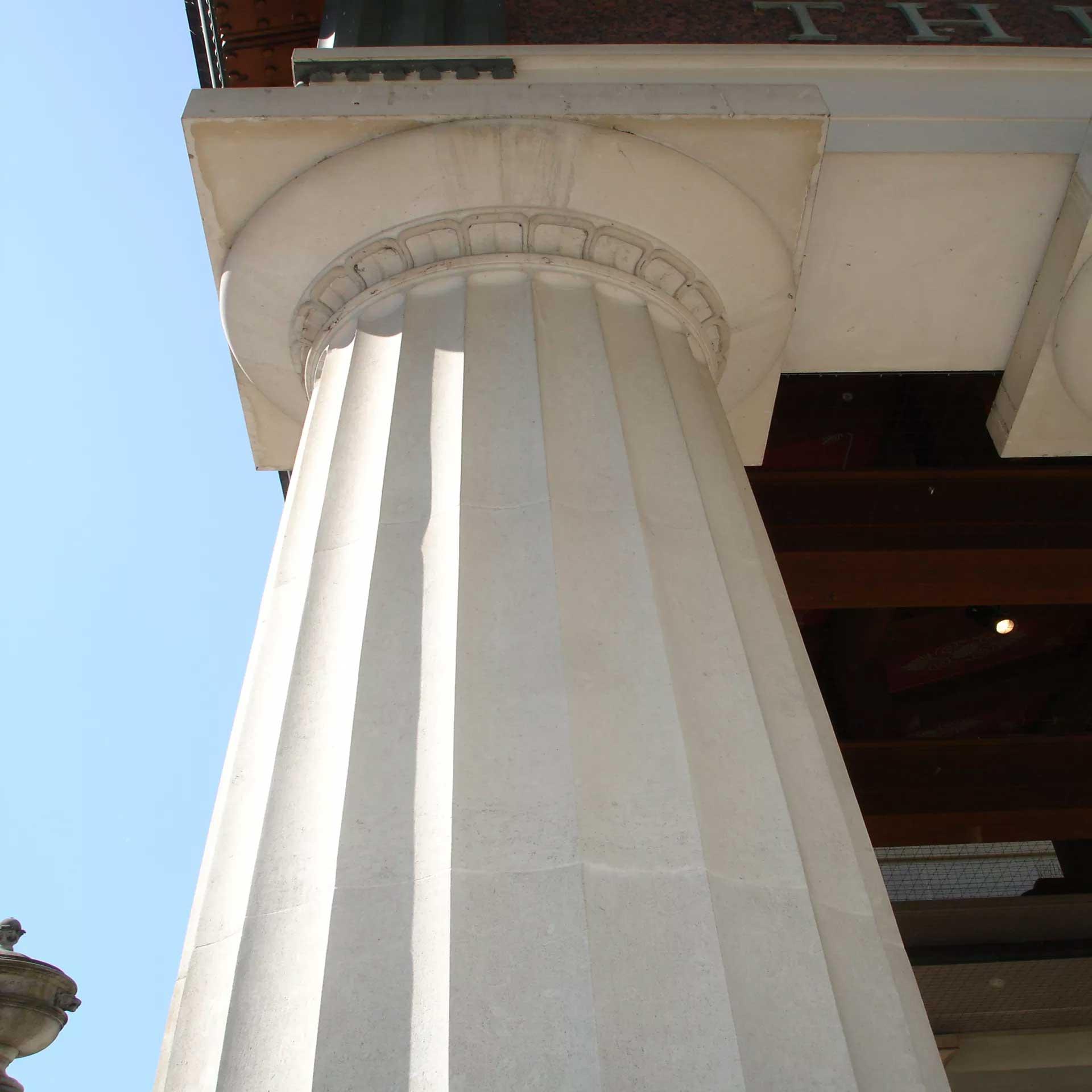 PortlandStone-Queens-gallery-london-1